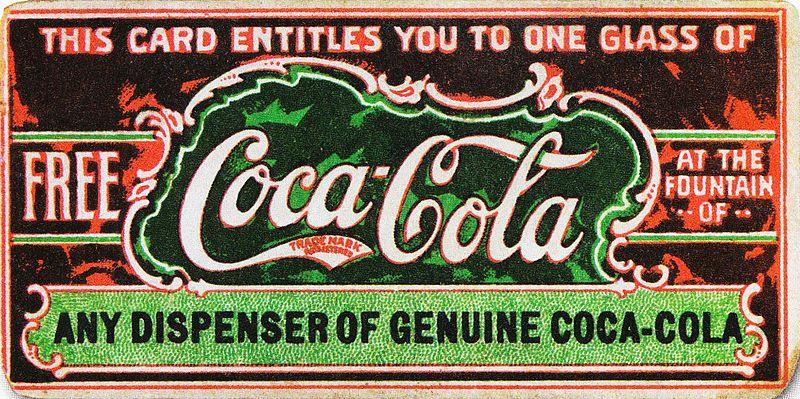 Century 21 discount coupon