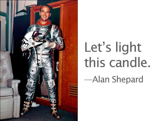 Alan-Shep