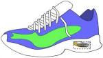 shoe gen