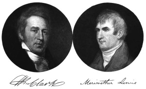 William_Clark_and_Meriwether_Lewis