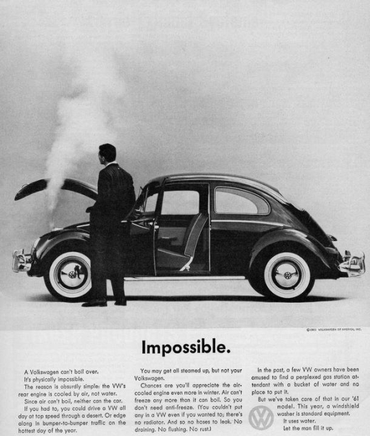volkswagen-beetle-advertisement-1961-04l7d393032554a