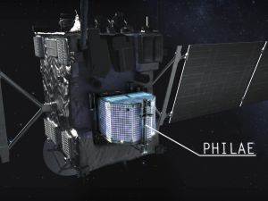 Rosetta_and_Philae_(crop)